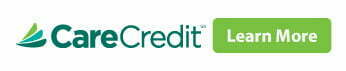 CareCredit_Button_LearnMore_v2