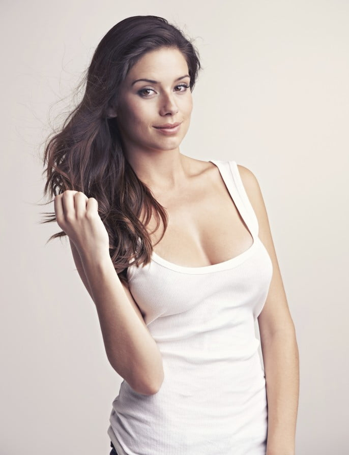 breast implants - WebMD