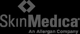 skinmedica-logo4