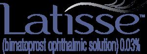 Latisse_Logo-300x112