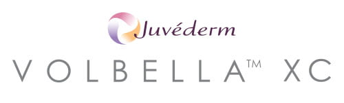 Juvederm Volbella XC