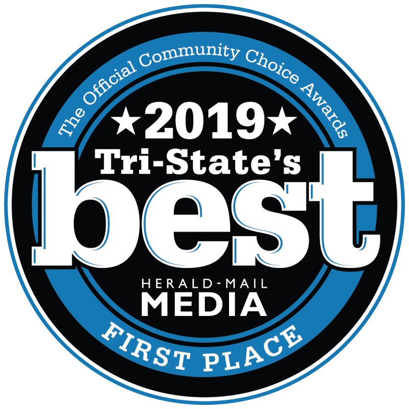 tri state best 2019 2019 Best of the Best Cosmetic/Plastic Surgeon winner